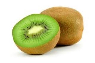 Kiwi-Adour
